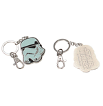 Star Wars Keychain 242826