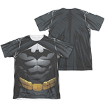 Batman Carnival Costume 242995