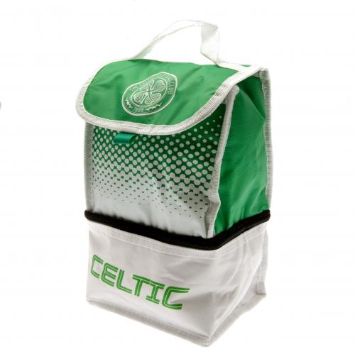 Celtic F.C. Lunch Bag FD