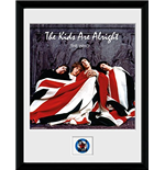 The Who Frame 243190