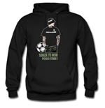 Ultras Various Sweatshirt 243204