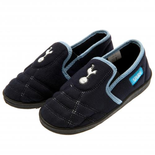 Tottenham Hotspur F.C. Slippers Junior 3/4