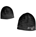 Ministry - Distressed Beanie