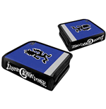 ICP - Blue Cd Case