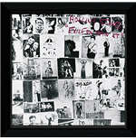 The Rolling Stones Frame 243607
