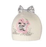 Minnie Cap 243858