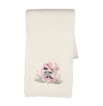 Minnie Scarf 243859