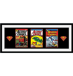 Superman Frame 243950