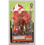 Ghostbusters Action Figure 244030