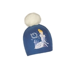 Princess Disney Cap 244049