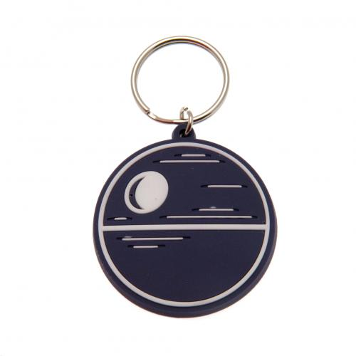 Star Wars Rogue One Keyring Death Star
