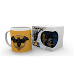 DC Comics Mug Batman Gothic heo Exclusive