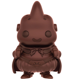 Dragonball Z POP! Animation Vinyl Figure Majin Buu Chocolate Limited 9 cm