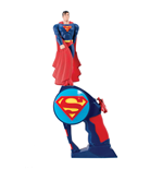 Superman Flying Heroes Action Figure Superman 18 cm