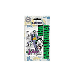 Batman Lanyard 244212