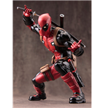 Deadpool Action Figure 244214