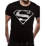 Superman T-shirt 244249