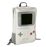 Nintendo Backpack 244317