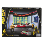 Star Trek Toy 244476