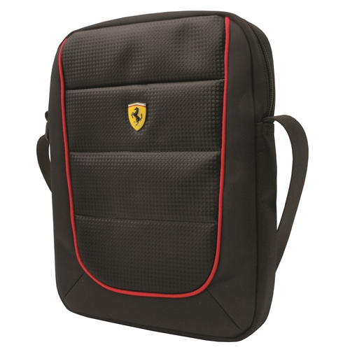 Ferrari  iPad Accessories 244528