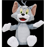 Tom & Jerry Plush Toy 244630