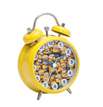Despicable me - Minions Alarm Clock 244631