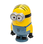Despicable me - Minions Money Box 244634
