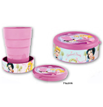 Princess Disney Kitchen Accessories 244639