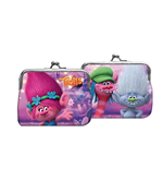 Trolls (TRUE) coin wallet