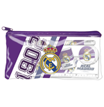 Real Madrid set 4pcs (CP-GS-412-RM)
