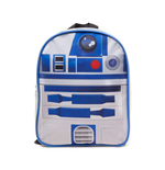 Star Wars - R2D2 Kids Mini Backpack