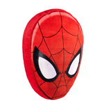 Marvel Comics Pillow Spider-Man 35 x 25 cm