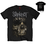 Slipknot T-shirt 244990