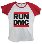 Run DMC T-shirt 244993