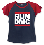 Run DMC T-shirt 244994