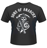Sons of Anarchy T-shirt 245019