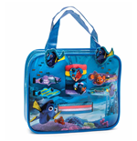 Finding Dory Bag 245096