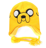 Adventure Time Beanie 245115