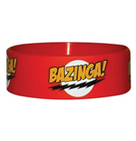 Big Bang Theory Bracelet 245117