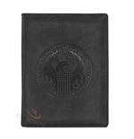 Fantastic Beasts Travel Pass Holder Magical Congress