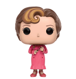 Harry Potter POP! Movies Vinyl Figure Dolores Umbridge 9 cm
