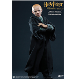 Harry Potter My Favourite Movie Action Figure 1/6 Draco Malfoy (School Uniform) 26 cm