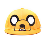 Adventure Time - Jake Cap