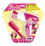 Barbie Toy 245469