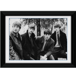 The Beatles Frame 245472