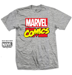 Marvel Superheroes T-shirt 245481
