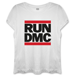 Run DMC T-shirt 245488