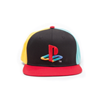PlayStation Cap 245503