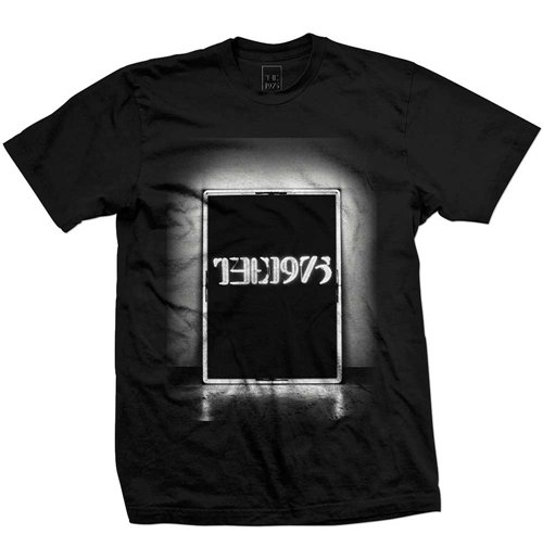 The 1975 T-shirt 245521