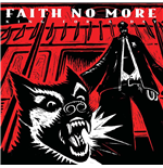 Vynil Faith No More - King For A Day... Fool For A Lifetime (2 Lp)
